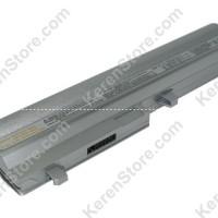 Baterai Toshiba Mini NB200 NB205 Dynabook UX / 23 High Capacity Silver
