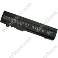 Baterai HP Mini 5101 High Capacity Lithium Ion (OEM) - Black