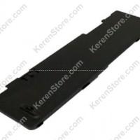 Baterai Lenovo ThinkPad T400s 2801 2808 2809 2815 2823 2824 2825