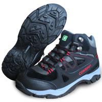 harga Sepatu Consina Alpine Tokopedia.com