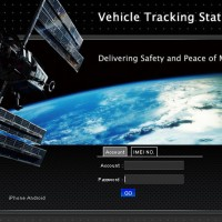 GPS TRACKER GT06N BONUS SERVER COOTRACK CAR ONLINE