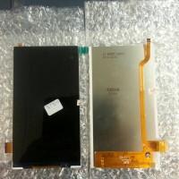 LCD CROSS A66