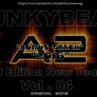 TRACK SINGLE SONG FOR DJ (Disc Jockey) HOUSEBEAT,FUNKYBEAT,BREAKBEAT
