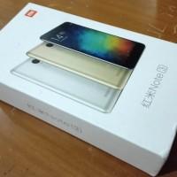 harga Xiaomi Redmi Note 3 Tokopedia.com