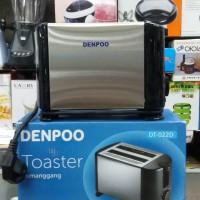 Toester Denpoo DT-022D