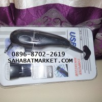 Vacuum cleaner mini usb alat pembersih debu keyboard laptop vakum