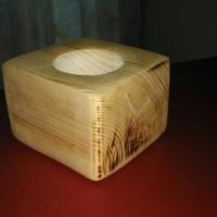 harga Pinewood Pallet pot kaktus kayu Tokopedia.com