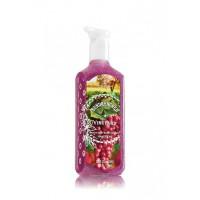 Sundrenched Vineyard (Hand Soap / Sabun Cuci Tangan) BBW ORI USA