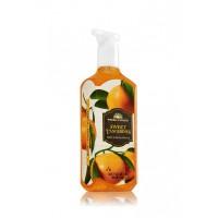 Sweet Tangerine (Hand Soap / Sabun Cuci Tangan) BBW ORI USA