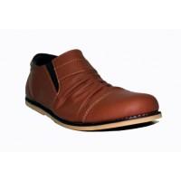 Sepatu Slip On Pria D-Island Shoes