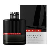 Parfum Original Prada Luna Rossa Extreme EDP 100ml