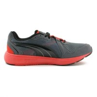 harga Puma descendant v2 grey Tokopedia.com