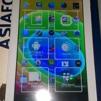 Asiafone AF9988