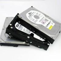 harga hardisk 320gb sata second Tokopedia.com