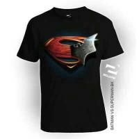 harga Kaos 3d Batman Vs Superman Big Size Tokopedia.com