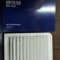 Filter Udara Untuk Toyota Yaris / all new Vios