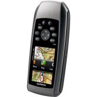 Garmin GPSMAP 78s (Handheld)