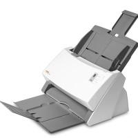 Paket E , Scanner SmartOffice PS406U + Software Scan Faktur Pajak