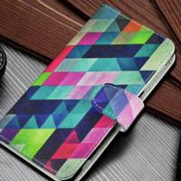 Lg G3 Stylus Case - Dompet