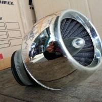 Filter Turbin Karbu 28 ( Model Koso )