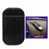 Jual Alat Perekat HP di Dashboard Mobil Sticky Pad Murah