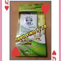 Baterai Rakkipanda Oppo Blp569 For Oppo Find 7/oppo Find 7a