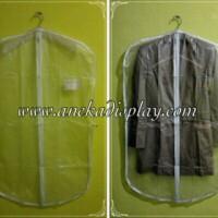 harga Cover Jas Panjang 1m (1 Buah) Tokopedia.com