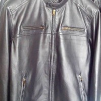 harga jaket kulit motor,jaket kulit asli domba , jaket kulit garut Tokopedia.com