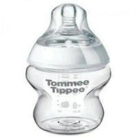 BOTOL SUSU TOMMEE TIPPEE 150ml