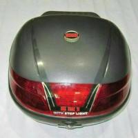 harga Box Motor Kmi Belakang Tokopedia.com