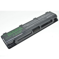 Baterai Toshiba Dynabook Qosmio / Satellite / Tecra Standard