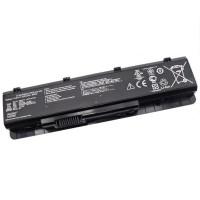 Baterai Laptop Asus N45 (A32-N55) Standart Capacity (O) - Black