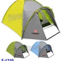 Tenda Murah - Consina Magnum 4p