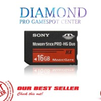 Memory PSP SONY 16GB/16 GB Full Games