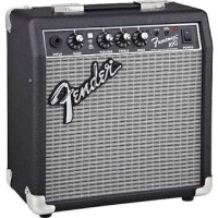 Fender Frontman 10G Combo Guitar Amplifier