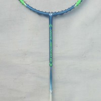 Raket Badminton Hart Infinite Destroyer 66 (New 2016)