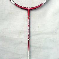 Raket Badminton Hart Infinite Destroyer 77 (New 2016)