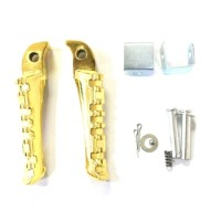 FOOTSTEP ALL MDL VIXION GOLD