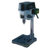 Mini Bench Drill 6mm LEOPARD