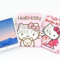 harga Casing/case Ipad Air 2 (ipad6) Hello Kitty Book Cover Tokopedia.com