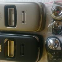 casing fullset Nokia N93
