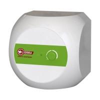 Handal Elterra Electric Water Heater 15L