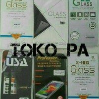 harga Tempered Glass For Infinix Hot Note 2 X600 Tokopedia.com
