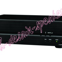 harga Toa Power Amplifier Zp-2240 (240 Watt) Tokopedia.com
