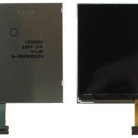LCD Nokia N82 N77 E66 E75 5730 6760