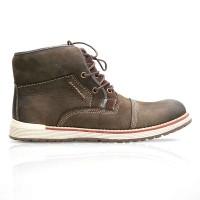 harga Sepatu Jim Joker Centa 10 Boot Tokopedia.com