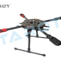 Frame Tarot 650 Sport Quadcopter TL65S01 650mm