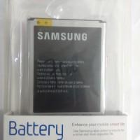 Baterai Samsung Galaxy Note Ii N7100