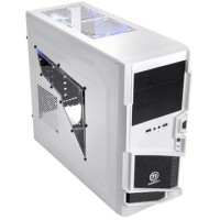 Thermaltake Commander MS-I Snow Edition | Thermaltake Casing