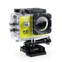 Action Camera 1080P 12Mp Lcd 1.5 Jual Harga Grosir Murah Terbaik